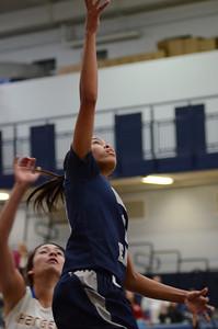 OE Varsity girls basketball tourament Vs ACC 047