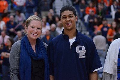 OEHS basketball Vs OHS 2012 223