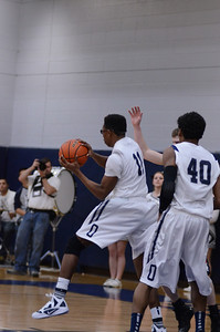 OEHS basketball Vs OHS 2012 386