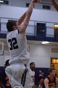 OEHS basketball Vs OHS 2012 433