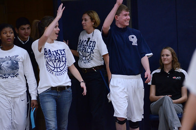 OEHS basketball Vs OHS 2012 214