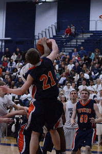 OEHS basketball Vs OHS 2012 437