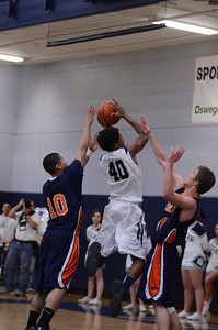 OEHS basketball Vs OHS 2012 414