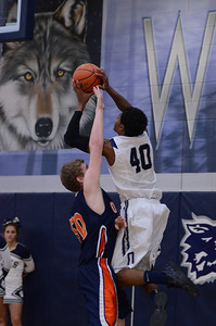 OEHS basketball Vs OHS 2012 381