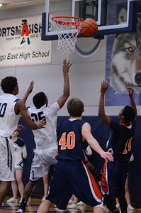 OEHS basketball Vs OHS 2012 384