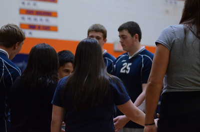 Oswgo East boys volleyball Vs Oswego 2012 318