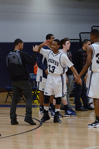 Oswego East Boys Vs Plainfiled East 2012 021
