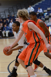 Oswego East Boys Vs Plainfiled East 2012 028