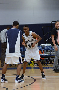 Oswego East Boys Vs Plainfiled East 2012 007