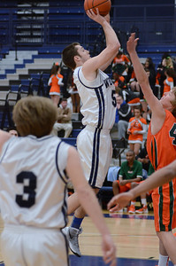 Oswego East Boys Vs Plainfiled East 2012 027