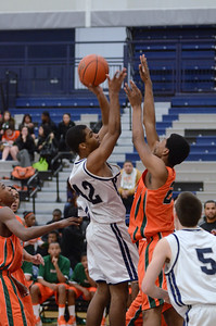 Oswego East Boys Vs Plainfiled East 2012 038
