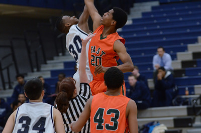 Oswego East Boys Vs Plainfiled East 2012 023