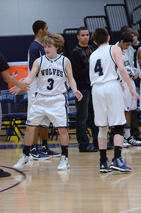 Oswego East Boys Vs Plainfiled East 2012 004