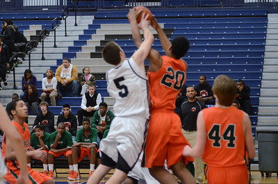 Oswego East Boys Vs Plainfiled East 2012 033