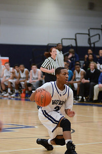Oswego East Boys Vs Plainfiled East 2012 065