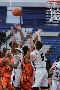 Oswego East Boys Vs Plainfiled East 2012 040