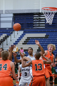Oswego East Boys Vs Plainfiled East 2012 064
