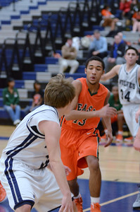 Oswego East Boys Vs Plainfiled East 2012 043
