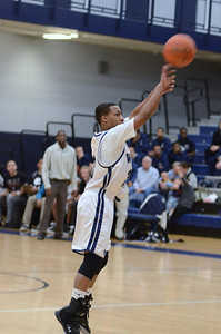 Oswego East Boys Vs Plainfiled East 2012 042