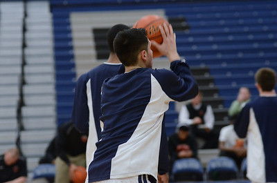 Oswego East Boys Vs Plainfiled East 2012 001