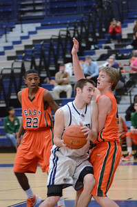 Oswego East Boys Vs Plainfiled East 2012 061