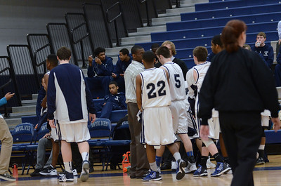 Oswego East Boys Vs Plainfiled East 2012 002