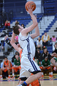 Oswego East Boys Vs Plainfiled East 2012 062