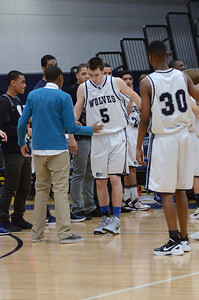Oswego East Boys Vs Plainfiled East 2012 015
