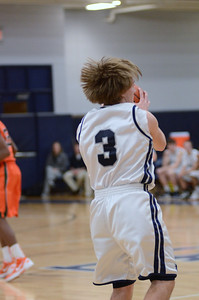 Oswego East Boys Vs Plainfiled East 2012 067