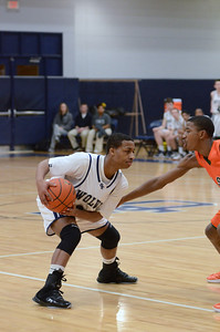 Oswego East Boys Vs Plainfiled East 2012 045
