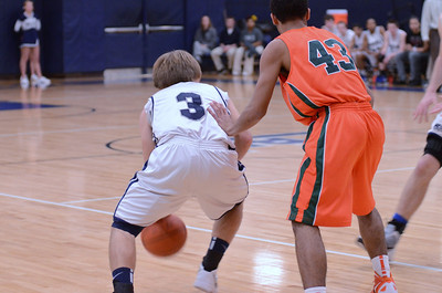 Oswego East Boys Vs Plainfiled East 2012 049