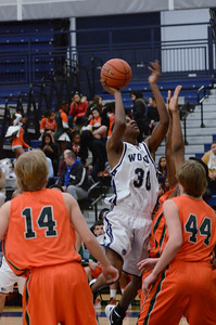 Oswego East Boys Vs Plainfiled East 2012 030