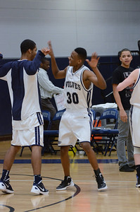 Oswego East Boys Vs Plainfiled East 2012 008