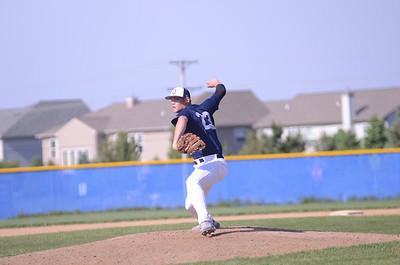 Oswego East 2012 106