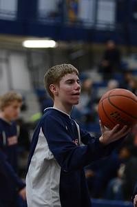 Oswego East basketball Vs Oswego 2012 397