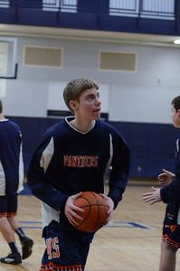Oswego East basketball Vs Oswego 2012 413
