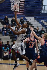 Oswego East basketball Vs Oswego 2012 437