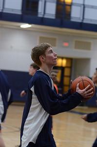 Oswego East basketball Vs Oswego 2012 414