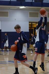 Oswego East basketball Vs Oswego 2012 393