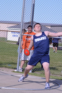 Oswego East Boys track and field vs Oswego 2012 041