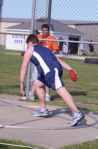 Oswego East Boys track and field vs Oswego 2012 039