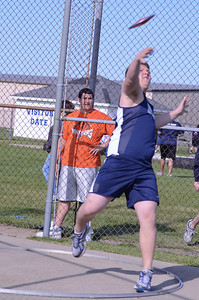 Oswego East Boys track and field vs Oswego 2012 042