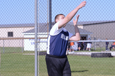 Oswego East Boys track and field vs Oswego 2012 054