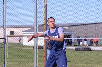 Oswego East Boys track and field vs Oswego 2012 056