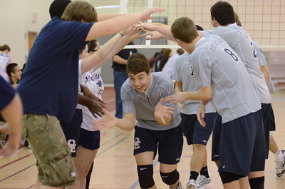 Boys volleybal 2012 011