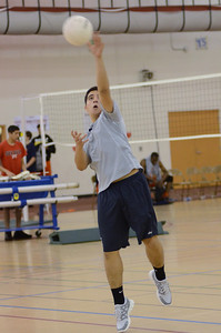 Boys volleybal 2012 030