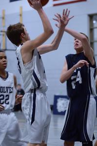 OE Basketball 2012 052