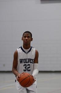 OE Basketball 2012 069