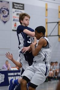 OE Basketball 2012 006