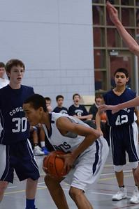 OE Basketball 2012 010
